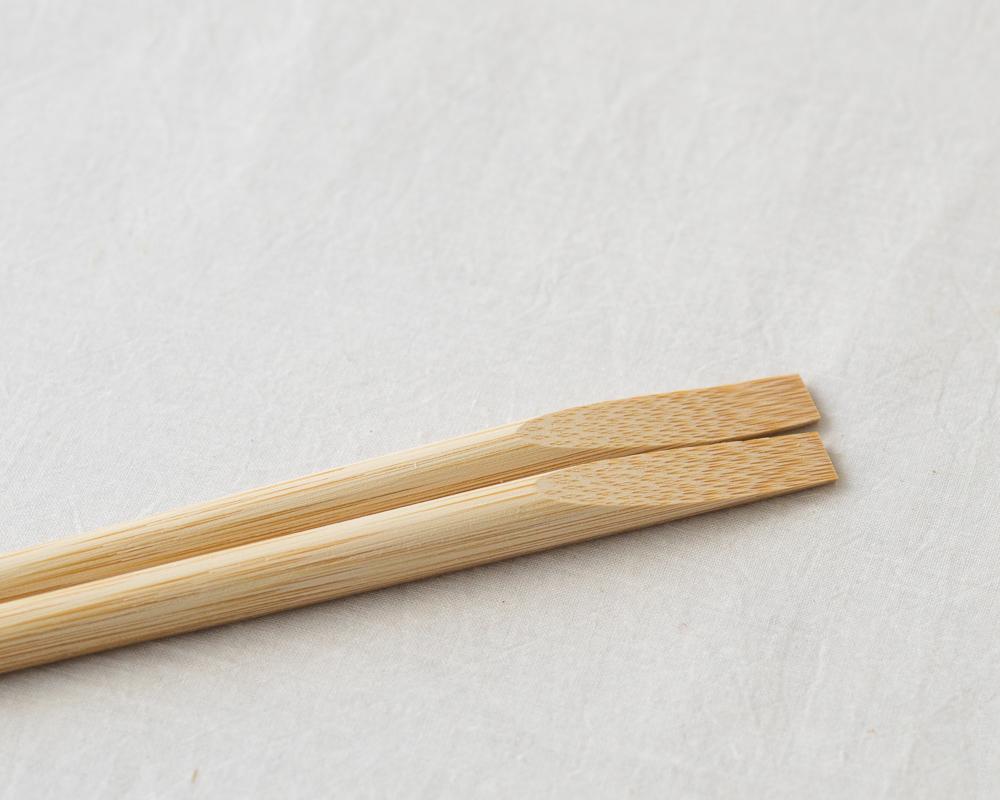 Kyoto Serving Chopsticks