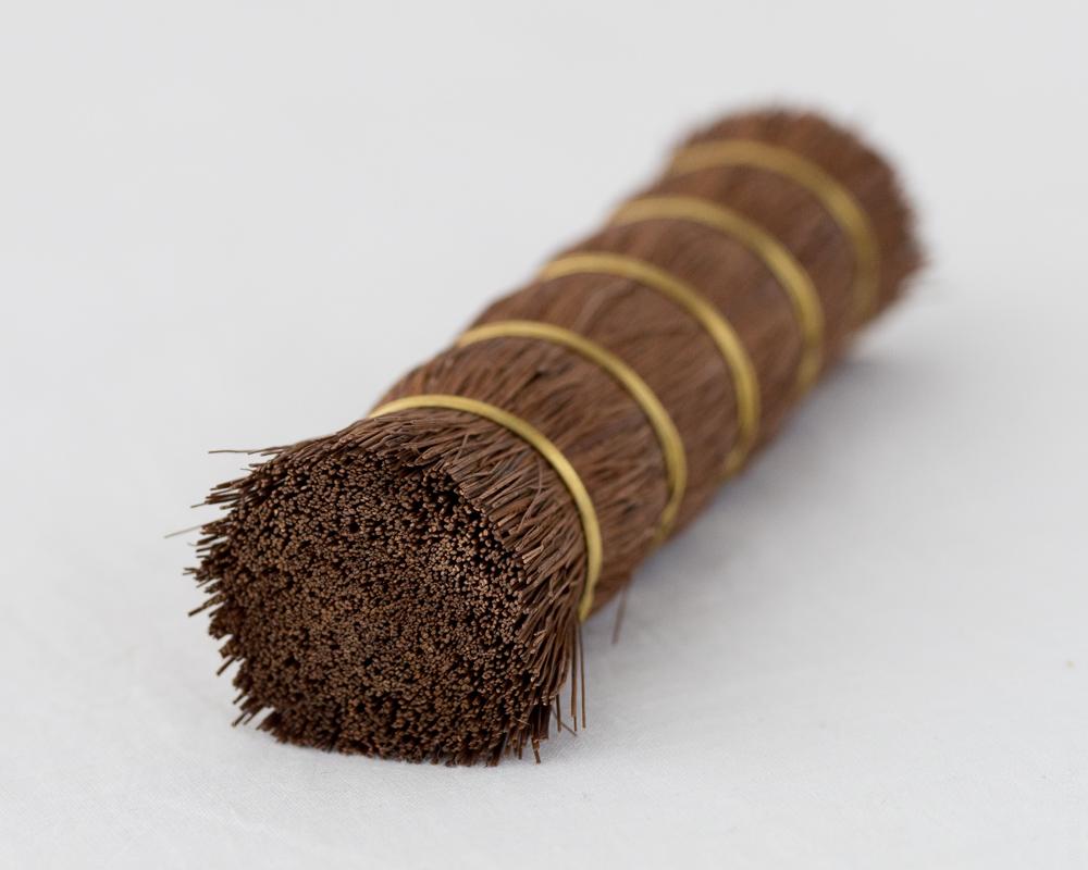 Azmaya Sasara Brush