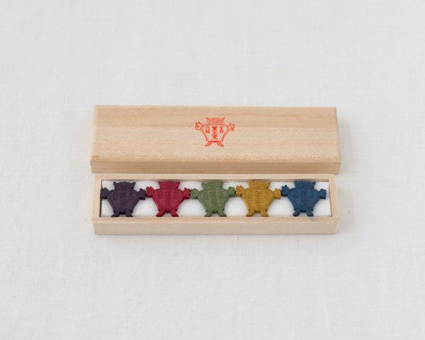 Kungyokudo Inkoh Incense