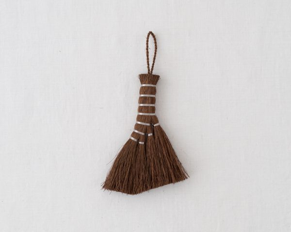Takada Shuro Handy Broom
