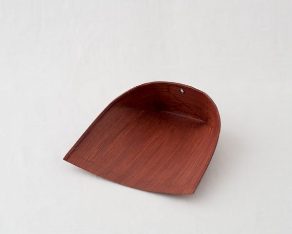 Harimi Dustpan - Red