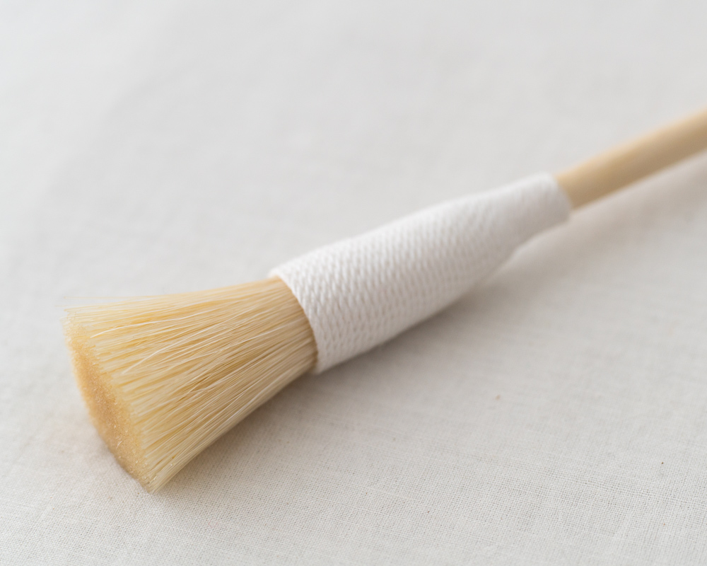 Bottle Cleaning Brush Stick