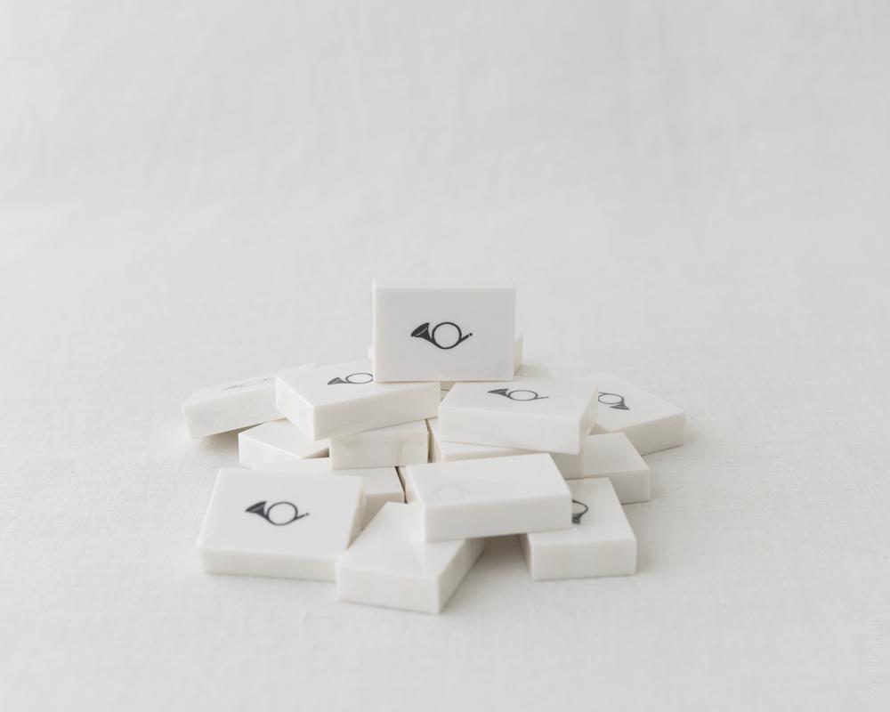 Gekkoso Eraser