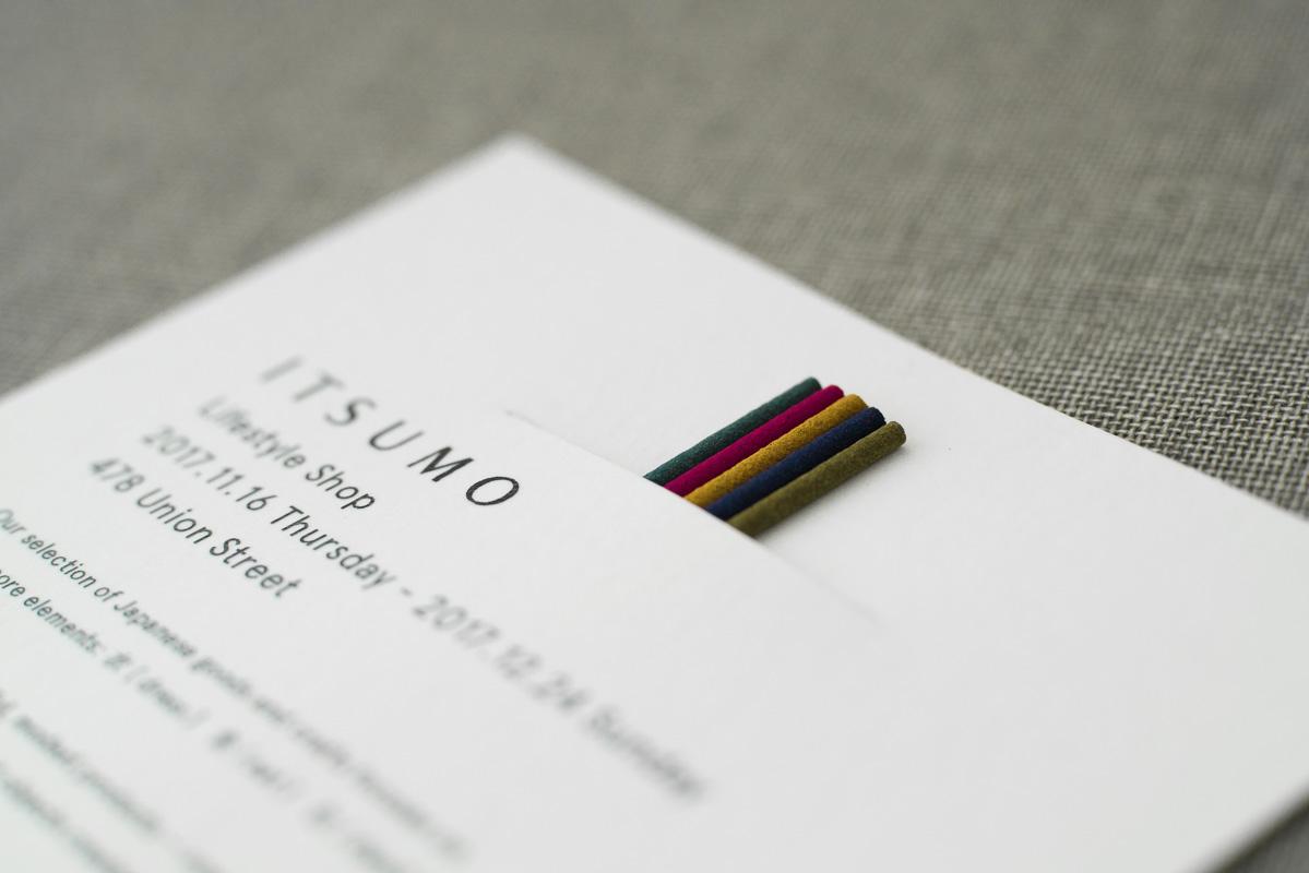 FW17 ITSUMO Pop Up - 01 Studio Launch Invitation-02743