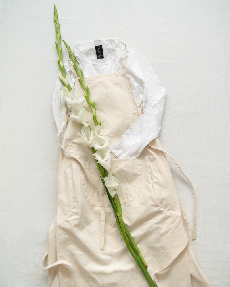 Homspun_Apron_Canvas_Natural