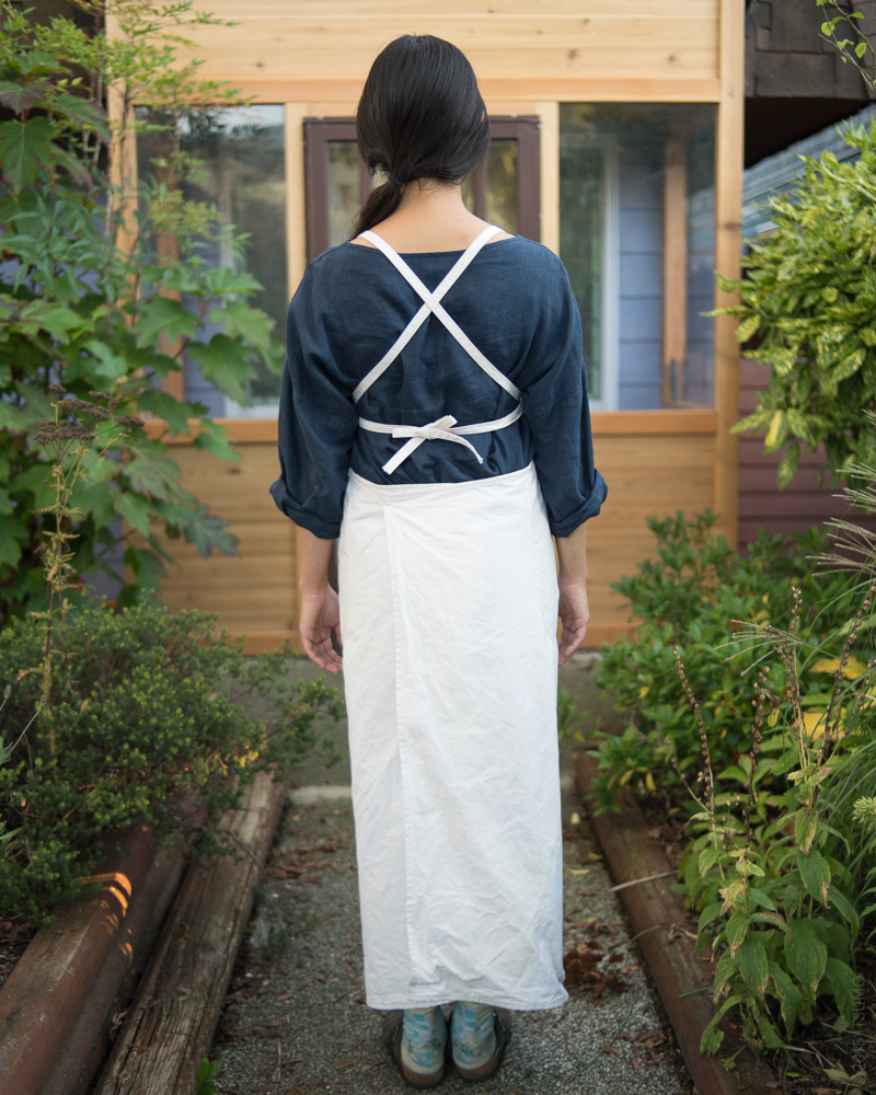 Homspun_Apron_Canvas_Natural_Styling-5
