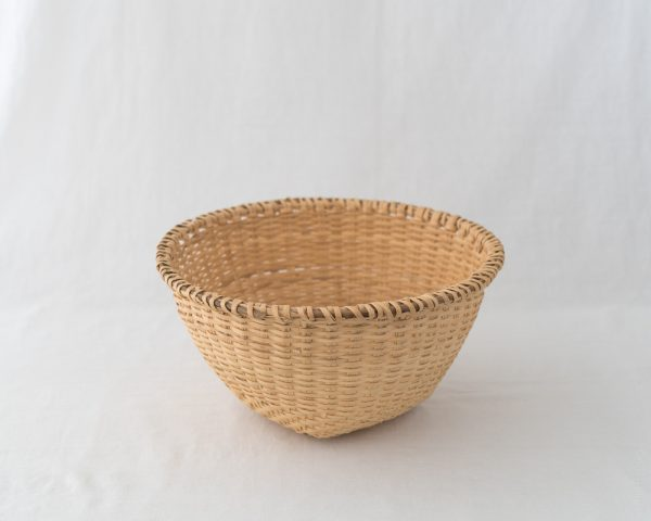 Aizu Basket - L