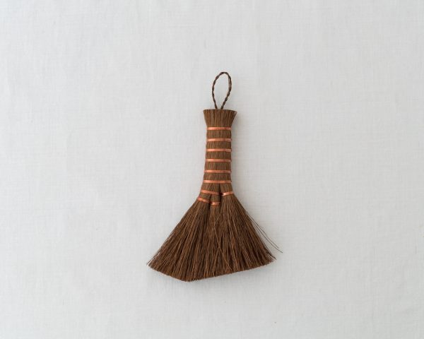 KOBOUKI Shuro Broom - Hard (Slanted)
