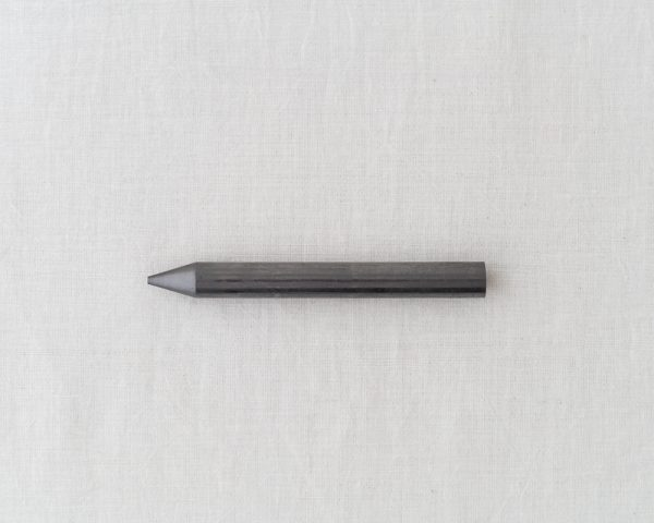 Gekkoso 8B Pencil Lead