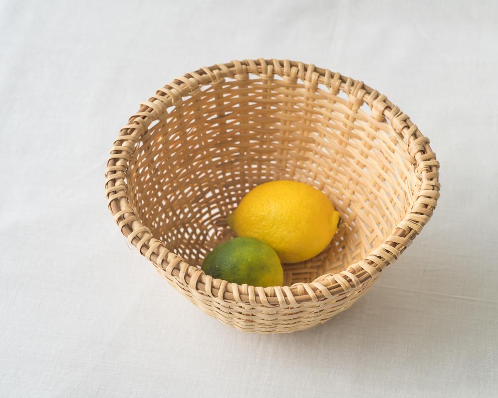 Aizu Basket - S