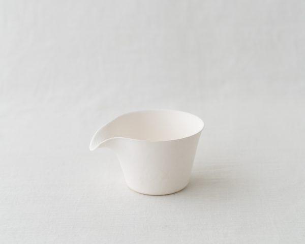 Wasara Petit Cup