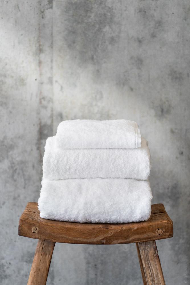 Uchino_Super Marshmallow Towel_white_top