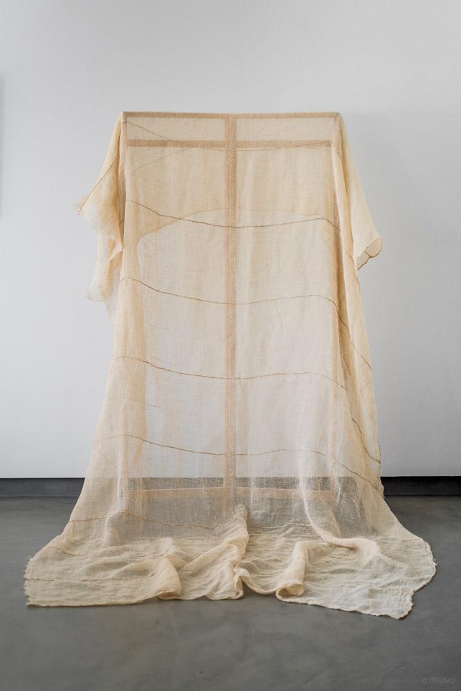Vintage Kaya Fabric_L_top