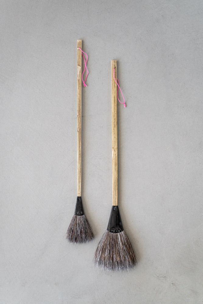Imono Casting Brush