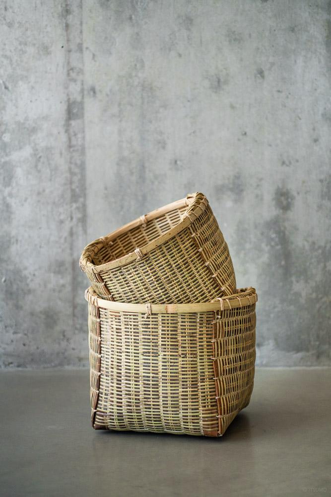 Sakura Kuzu Basket